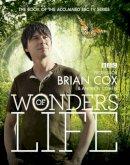 Professor Brian, Cohen, Andrew Cox - Wonders of Life - 9780007452675 - V9780007452675