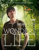 Professor Brian, Cohen, Andrew Cox - Wonders of Life - 9780007452675 - KEX0294689