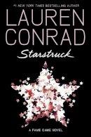 Conrad, Lauren - Starstruck - 9780007454945 - 9780007454945