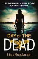 Brackman, Lisa - Day of the Dead - 9780007457731 - 9780007457731