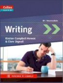 Campbell-Howes, Kirsten - Writing. by Kirsten Campbell-Howes, Clare Dignall (French Edition) - 9780007460618 - V9780007460618
