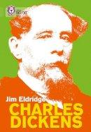 Collins Big Cat - Charles Dickens - 9780007462100 - V9780007462100