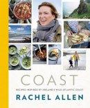 Allen, Rachel - Coast: Recipes from Ireland's Wild Atlantic Way - 9780007462438 - V9780007462438