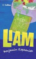 Zephaniah, Benjamin - Liam (Read On) - 9780007464852 - V9780007464852