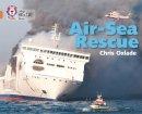 Oxlade, Chris - Air-Sea Rescue - 9780007465323 - V9780007465323