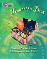 Stewart, Pauline - Treasure Box - 9780007465385 - V9780007465385