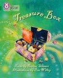 Stewart, Pauline - Treasure Box - 9780007465385 - V9780007465385