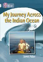 Adair, James - My Journey Across the Indian Ocean - 9780007465521 - V9780007465521