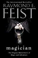 Feist, Raymond E. - Magician (Riftwar Saga) - 9780007466863 - 9780007466863