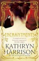 - Enchantments - 9780007472567 - 9780007472567