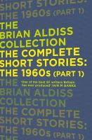 Aldiss, Brian - The Complete Short Stories - 9780007482283 - V9780007482283