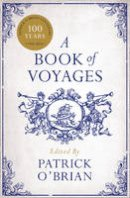 O'brian, Patrick (usa) - A Book of Voyages - 9780007487127 - V9780007487127