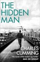 Cumming, Charles - The Hidden Man - 9780007487226 - V9780007487226