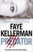 Kellerman, Faye - Predator - 9780007488483 - KEX0296011