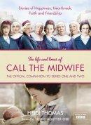 Heidi Thomas - Life and Times of Call the Midwife - 9780007490424 - KSG0013657