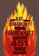 Ray Bradbury - Farenheit 451 - 9780007491568 - V9780007491568