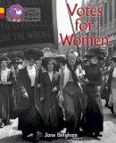 Bingham, Jane - Votes for Women - 9780007498611 - V9780007498611