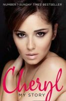 Cole, Cheryl - Cheryl My Story - 9780007500147 - KEX0269178