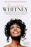 Houston, Cissy - Remembering Whitney - 9780007501410 - V9780007501410