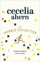 Ahern, Cecelia - The Marble Collector - 9780007501823 - KOC0019241