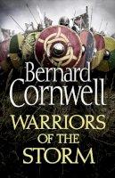 Cornwell, Bernard - MAKING OF ENGLAND 8 HB - 9780007504060 - 9780007504060