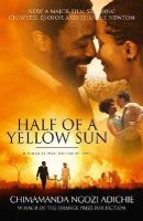 Chimamanda Ngozi Adichie - Half of a Yellow Sun Film Pb - 9780007506071 - KKD0004991