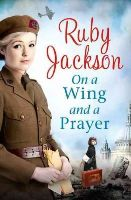 Ruby Jackson - On a Wing and a Prayer - 9780007506293 - KOC0028119