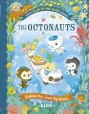 Meomi - The Octonauts Explore the Great Big Ocean - 9780007510610 - 9780007510610