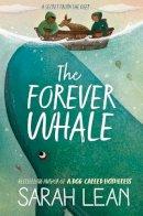 Lean, Sarah - Forever Whale - 9780007512225 - V9780007512225