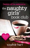 Hart, Sophie - The Naughty Girls Book Club - 9780007514946 - KRA0011962
