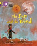 Goodhart, Pippa - The Sun and the Wind - 9780007516391 - V9780007516391