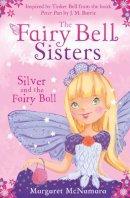 MARGARET MCNAMARA - Tinker Bells Fairy Sisters Pb - 9780007516483 - KOC0009560