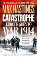 Hastings, Sir Max - Untitled - 9780007519743 - V9780007519743