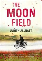 Allnatt, Judith - The Moon Field - 9780007522941 - KRA0009973