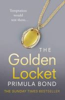 Bond, Primula - The Golden Locket - 9780007524143 - KTG0002260