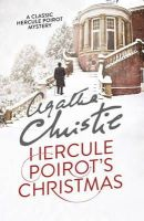Christie, Agatha - Hercule Poirot's Christmas (Poirot) - 9780007527540 - V9780007527540