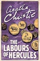 Christie, Agatha - The Labours of Hercules (Poirot) - 9780007527595 - V9780007527595