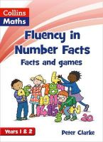 - Facts and Games Years 1 & 2 - 9780007531301 - V9780007531301