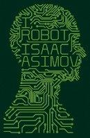 Asimov, Isaac - I, Robot - 9780007532278 - V9780007532278