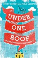 - Under One Roof - 9780007543021 - KRA0009925