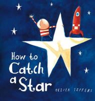 - How to Catch a Star - 9780007549221 - 9780007549221