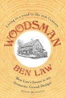 Law, Ben - Woodsman - 9780007551927 - V9780007551927