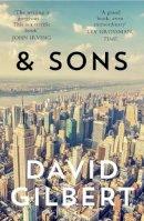 Gilbert, David - & Sons - 9780007552795 - KSG0009200