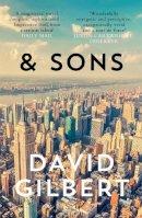 Gilbert, David - And Sons - 9780007552818 - KLJ0015470