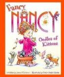 O'Connor, Jane - Oodles of Kittens (Fancy Nancy) - 9780007560943 - V9780007560943