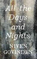 Govinden, Niven - All the Days And Nights - 9780007580491 - KTJ0050861