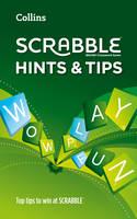 Collins Dictionaries - Collins Scrabble Hints and Tips - 9780007589111 - V9780007589111