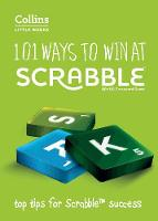 Grossman, Barry - 101 Ways to Win at Scrabble: Top Tips for Scrabble Success (Collins Little Books) - 9780007589142 - V9780007589142