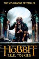 Tolkien, J. R. R. - The Hobbit - 9780007591855 - 9780007591855
