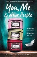 Kearney, Fionnuala - You, Me and Other People - 9780007593972 - KTG0002059